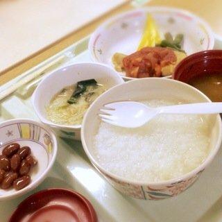 の 歯 時 が 食事 痛い 歯が痛い時におすすめの7つの食べ物!4つの意外なNG食材とは?