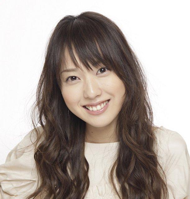 戸田恵梨香のかわいい笑顔がたまらない