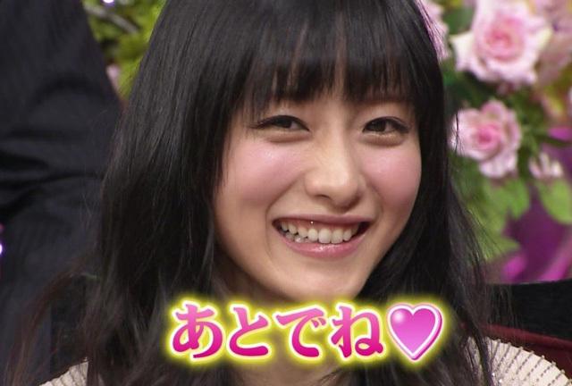 ガールズちゃんねる , Girls Channel , (28661)